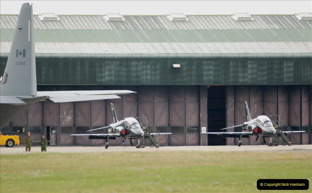 2019-07-13 Yeovilton Air Day. (353)