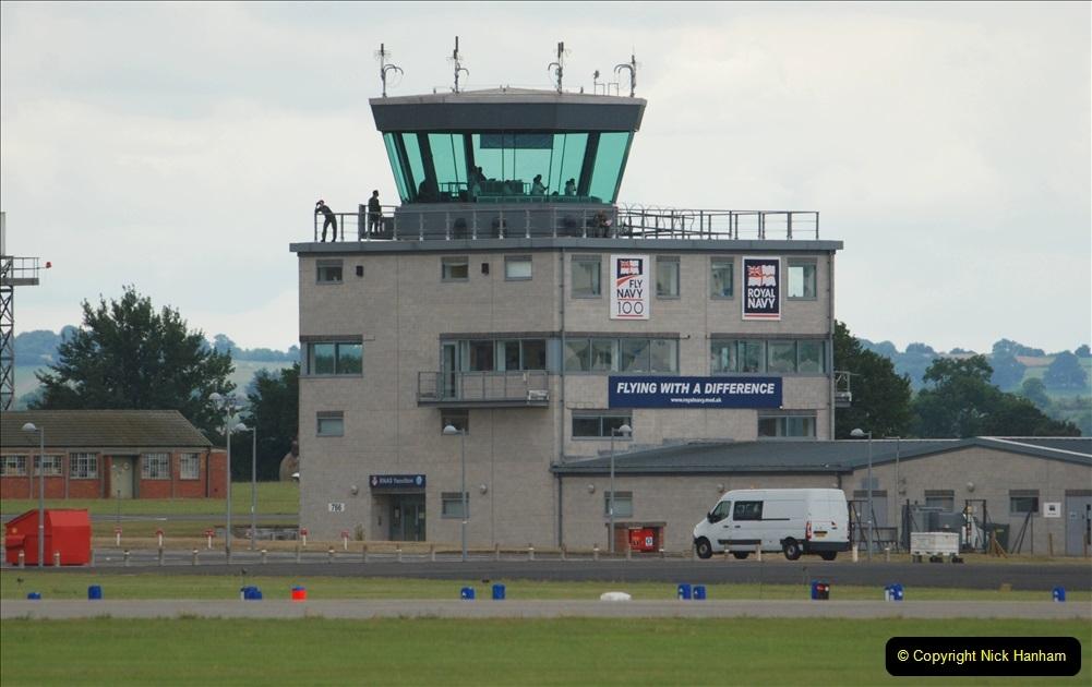 2019-07-13 Yeovilton Air Day. (355)