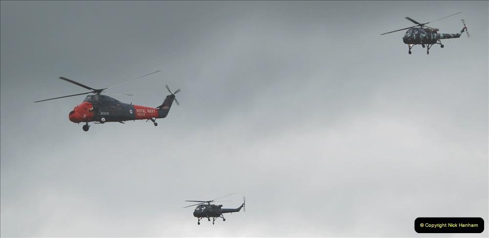 2019-07-13 Yeovilton Air Day. (357)