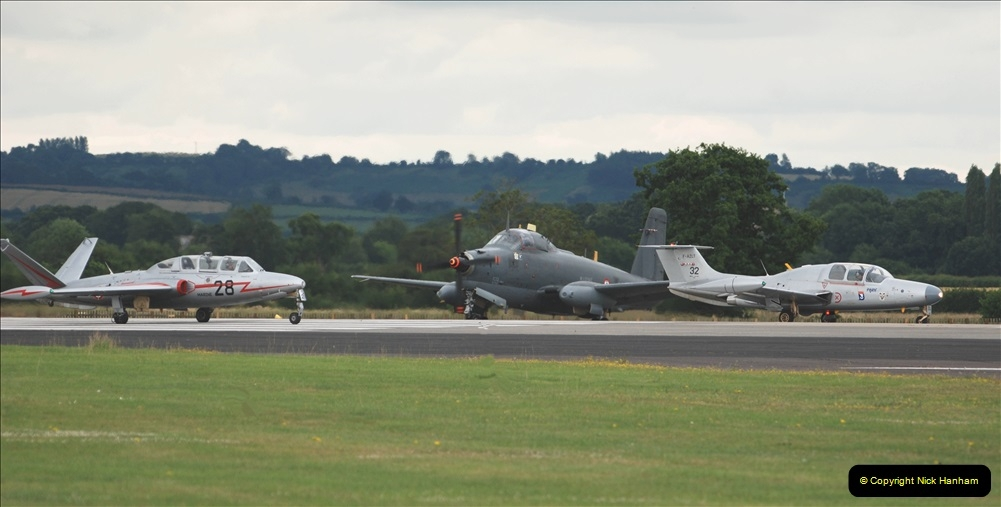 2019-07-13 Yeovilton Air Day. (367)