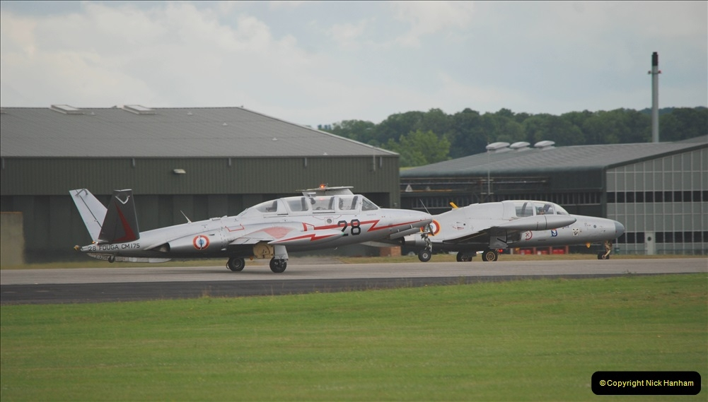 2019-07-13 Yeovilton Air Day. (370)