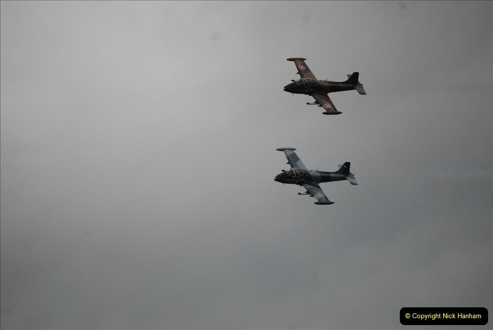 2019-07-13 Yeovilton Air Day. (397) Strikemasters.