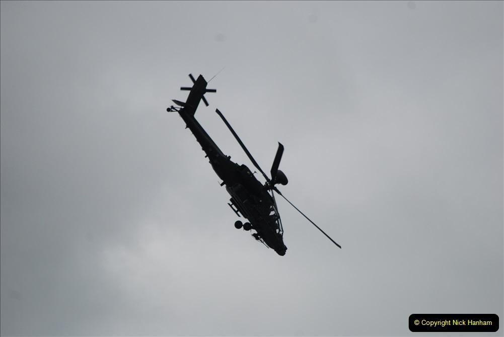 2019-07-13 Yeovilton Air Day. (434) Apache AH1 Strike Capability.