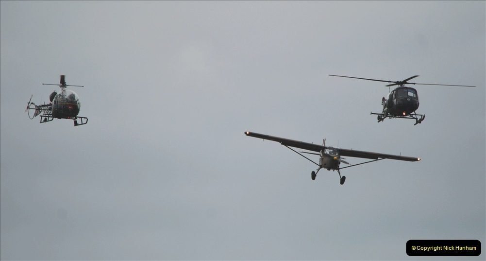 2019-07-13 Yeovilton Air Day. (533)