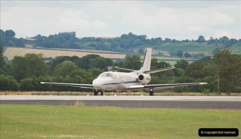 2019-07-13 Yeovilton Air Day. (551)