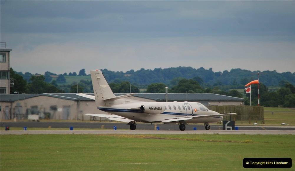 2019-07-13 Yeovilton Air Day. (555)