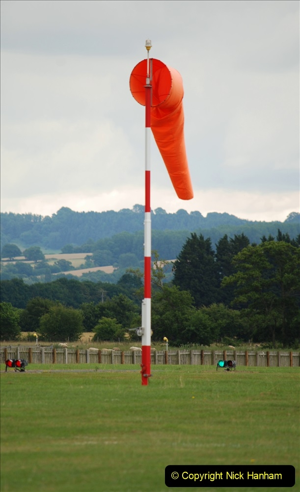 2019-07-13 Yeovilton Air Day. (560)