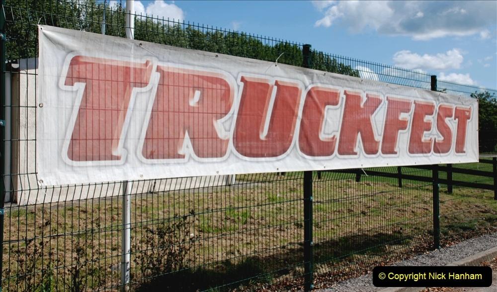 2019-09-01 Truckfest @ Shepton Mallet, Somerset. (7) 007