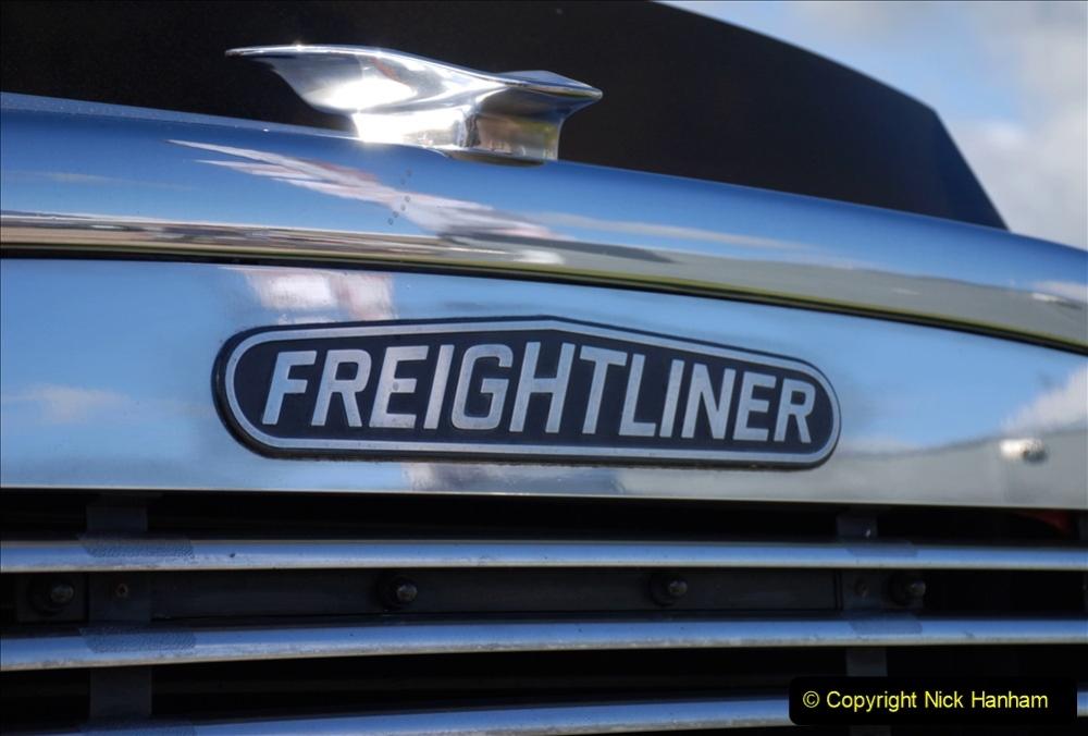 2019-09-01 Truckfest @ Shepton Mallet, Somerset. (30) 030
