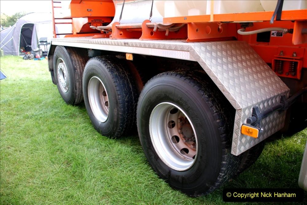 2019-09-01 Truckfest @ Shepton Mallet, Somerset. (91) 091