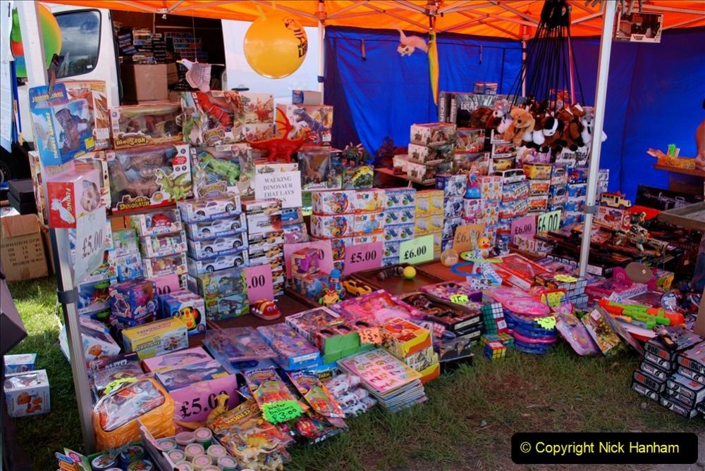2019-09-01 Truckfest @ Shepton Mallet, Somerset. (148) 148