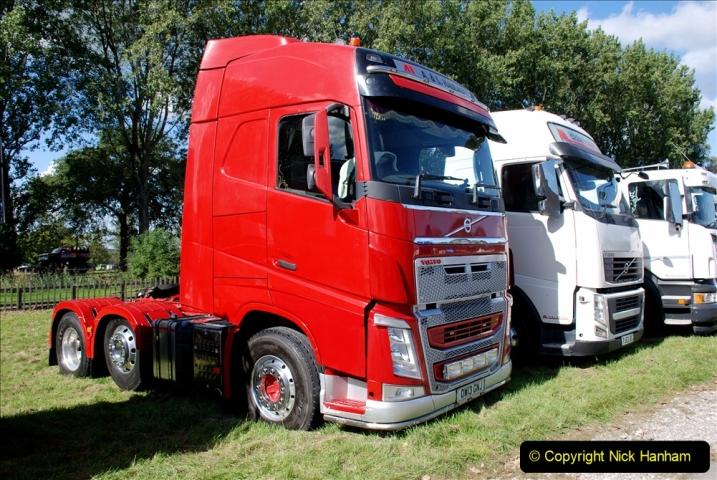 2019-09-01 Truckfest @ Shepton Mallet, Somerset. (168) 168