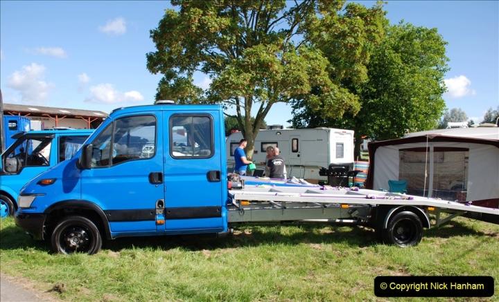 2019-09-01 Truckfest @ Shepton Mallet, Somerset. (174) 174