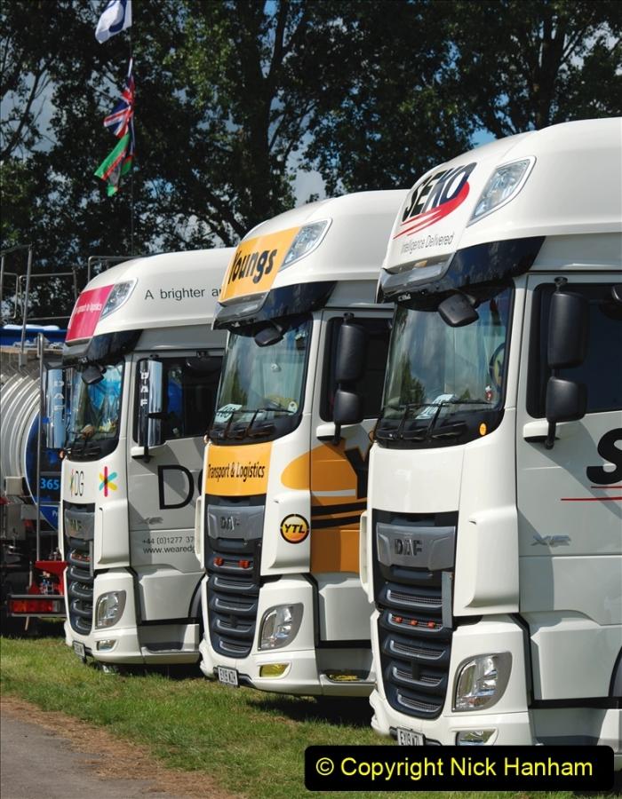 2019-09-01 Truckfest @ Shepton Mallet, Somerset. (188) 188
