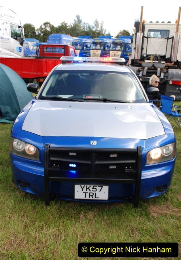 2019-09-01 Truckfest @ Shepton Mallet, Somerset. (255) 255