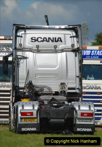 2019-09-01 Truckfest @ Shepton Mallet, Somerset. (300) 300