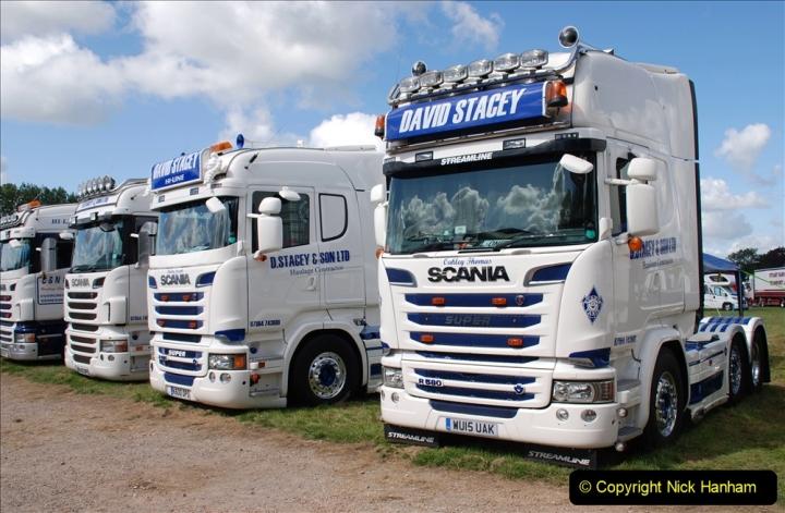 2019-09-01 Truckfest @ Shepton Mallet, Somerset. (304) 304