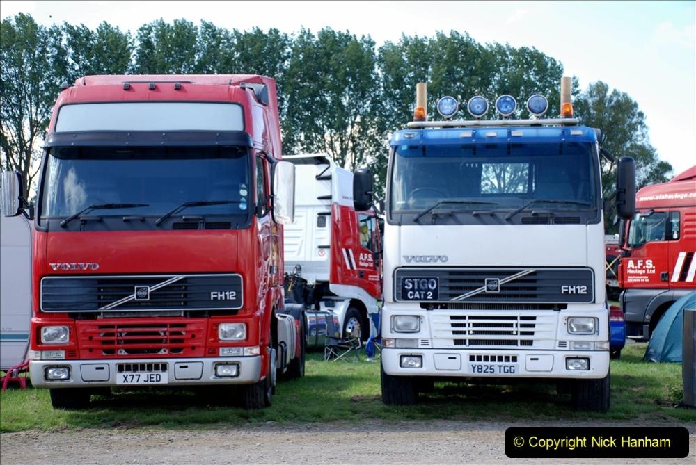 2019-09-01 Truckfest @ Shepton Mallet, Somerset. (316) 316