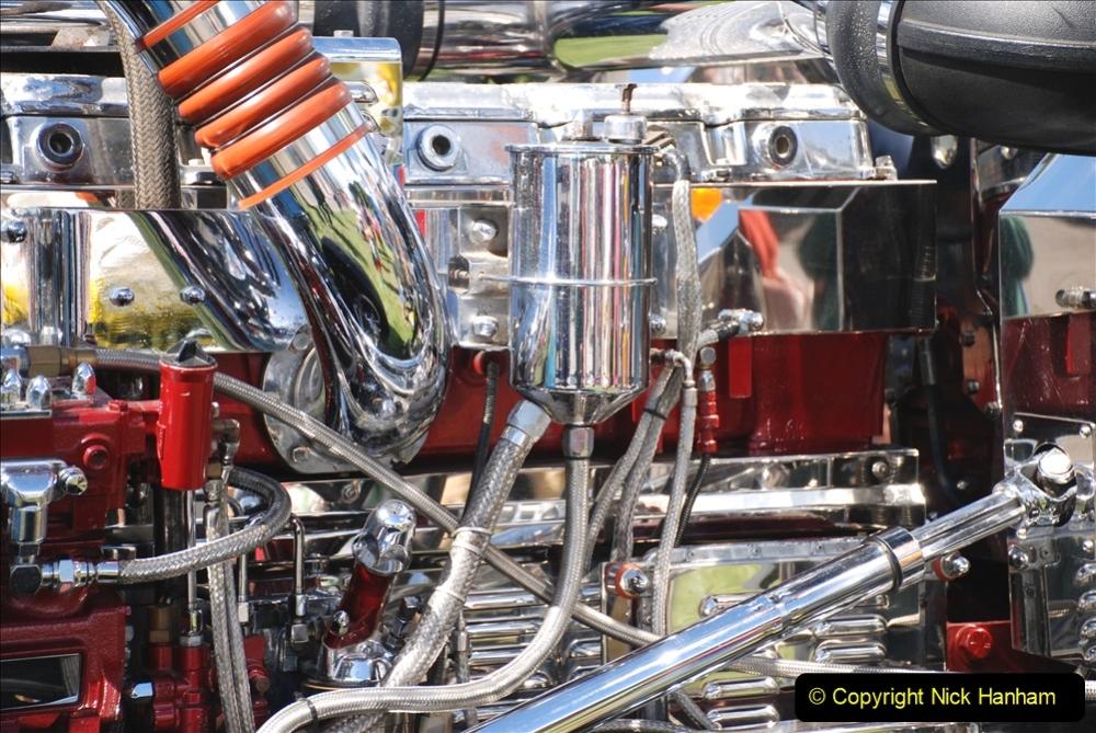 2019-09-01 Truckfest @ Shepton Mallet, Somerset. (342) 342