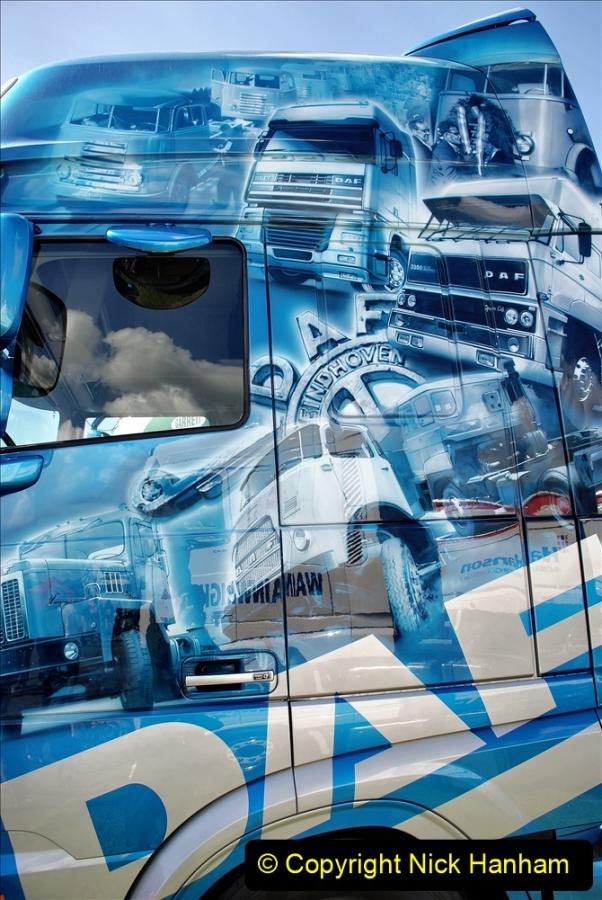 2019-09-01 Truckfest @ Shepton Mallet, Somerset. (367) 367