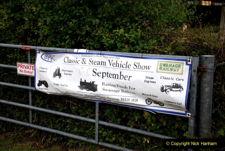 2019-09-06 SR Classic Transport Rally. (158) 158