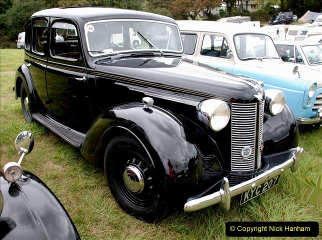 2019-09-06 SR Classic Transport Rally. (192) 192