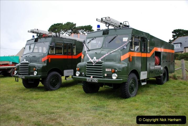 2019-09-06 SR Classic Transport Rally. (214) 214