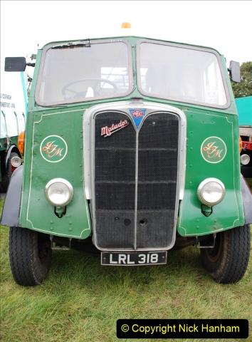 2019-09-06 SR Classic Transport Rally. (228) 228