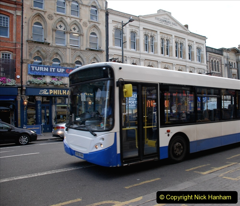 2019-09-11 Cardiff South Wales. (12) 12