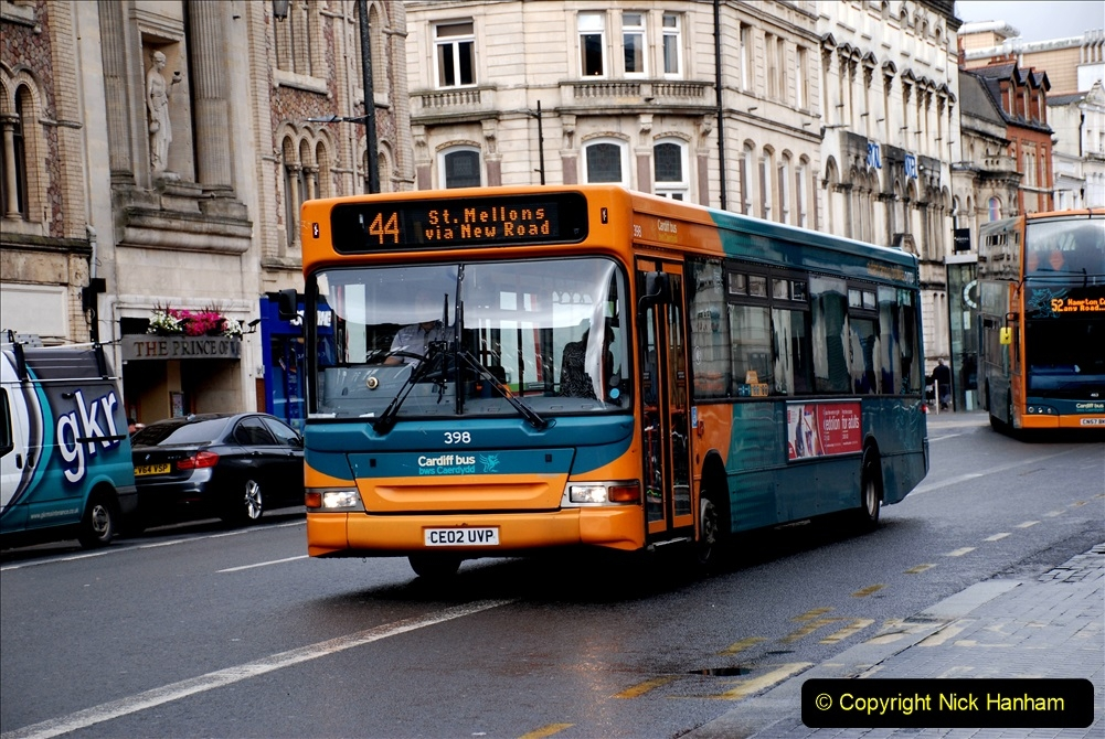 2019-09-11 Cardiff South Wales. (22) 22