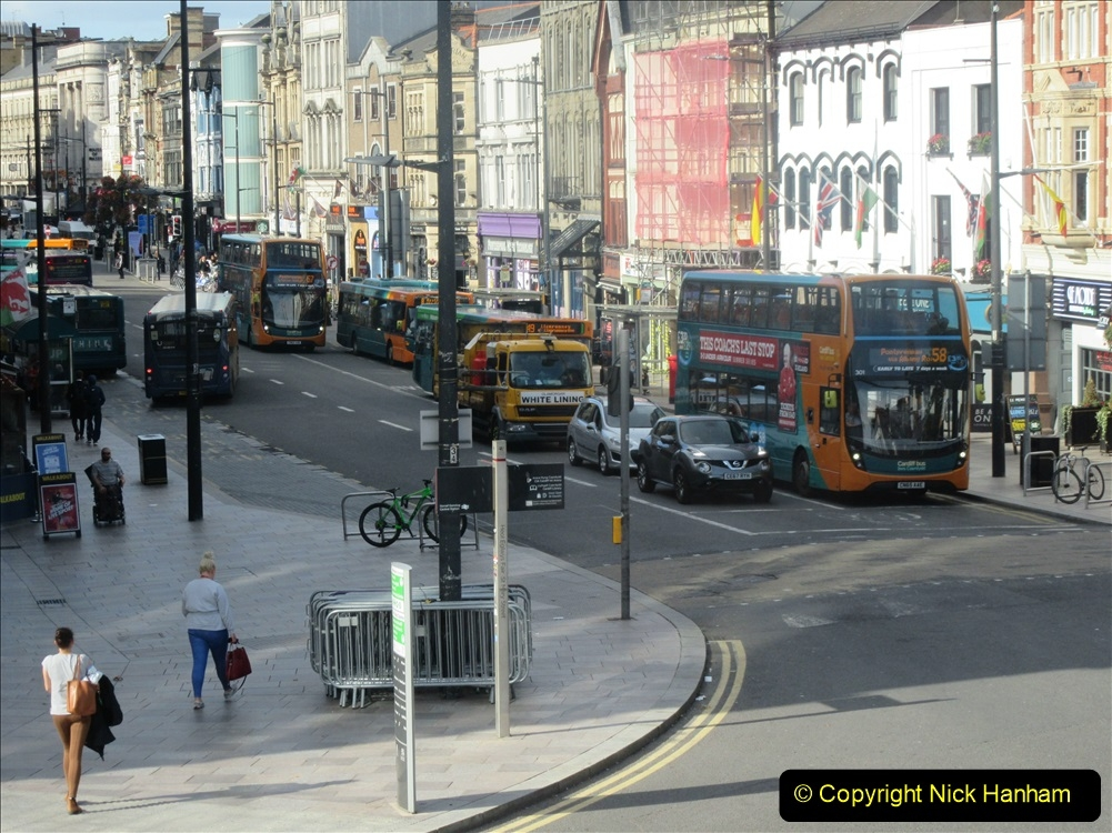 2019-09-11 Cardiff South Wales. (41) 41