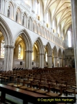 2019-09-16 Wells, Somerset. (11) Wells Cathedral. 011