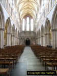 2019-09-16 Wells, Somerset. (13) Wells Cathedral. 013