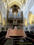 2019-09-16 Wells, Somerset. (17) Wells Cathedral. 017