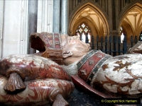 2019-09-16 Wells, Somerset. (23) Wells Cathedral. 023
