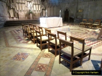 2019-09-16 Wells, Somerset. (29) Wells Cathedral. 029