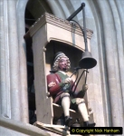 2019-09-16 Wells, Somerset. (35) Wells Cathedral. 035