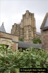 2019-09-16 Wells, Somerset. (47) Wells Cathedral. 047