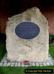 2019-09-16 Wells, Somerset. (50) Harry Patch Memorial.  050