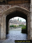 2019-09-16 Wells, Somerset. (52) Part of Wells School. 052