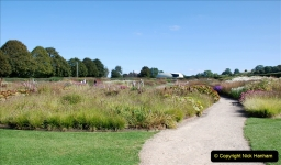 2019-09-17 The Hauser & Wirth Garden at Bruton, Somerset. (104) 176