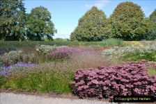 2019-09-17 The Hauser & Wirth Garden at Bruton, Somerset. (106) 178