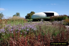 2019-09-17 The Hauser & Wirth Garden at Bruton, Somerset. (113) 185