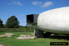 2019-09-17 The Hauser & Wirth Garden at Bruton, Somerset. (116) 188