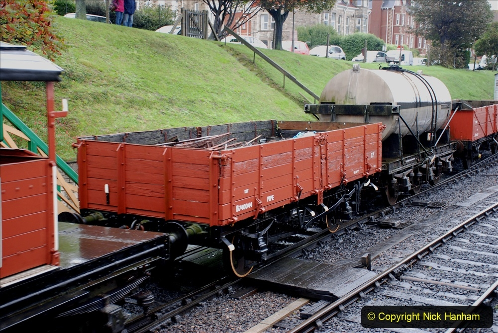 2019-10-11 Six Locomotives for the SR Autumn Steam Gala. (99) 099