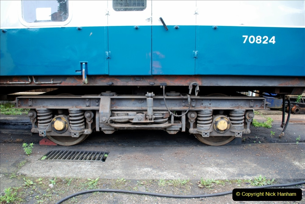 2019-07-22 Monday morning on the SR. (46) 480