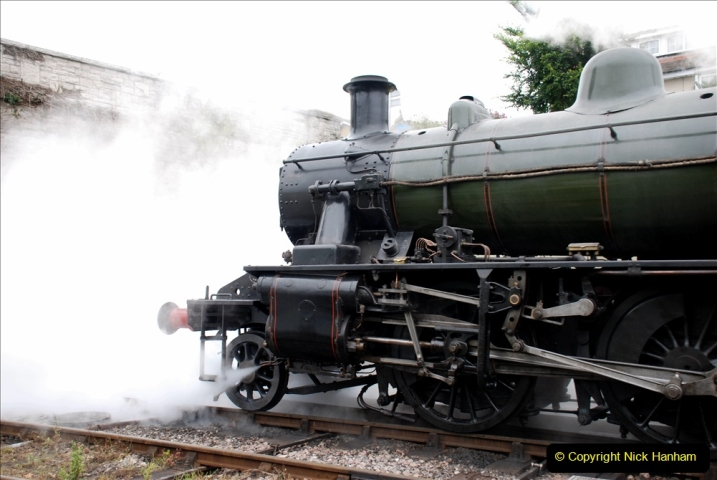 2019-07-22 Monday morning on the SR. (76) 510