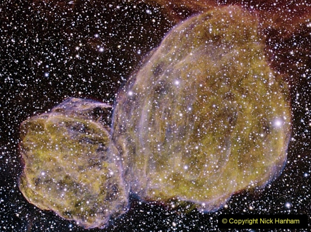 Astronomy Pictures. (53) 053
