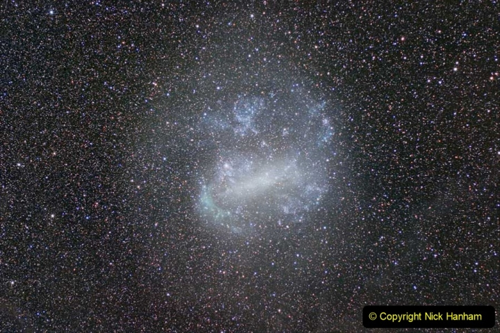 Astronomy Pictures. (79) 079
