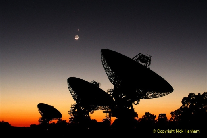 Astronomy Pictures. (114) 114